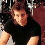 Group logo of Dave Weckl